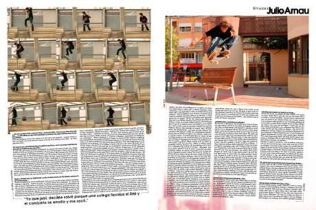 julio4_Page_2