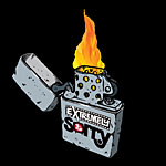 ex sorry lighter